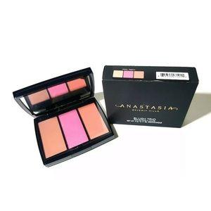 Anastasia Beverly Hills Blush Trio Pink